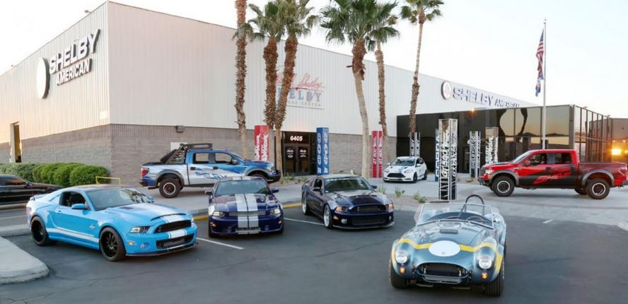 Shelby-selling-11-cars-2