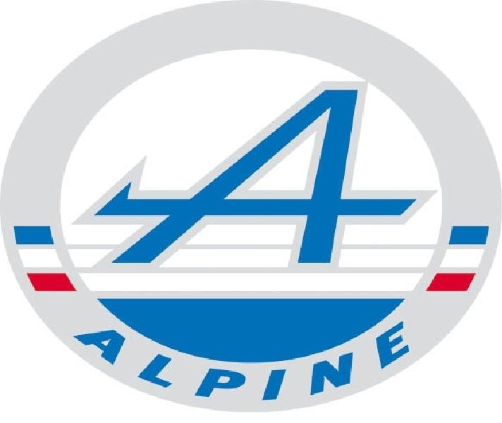 a-alpine-logo-renault-2012-10775288lnwea