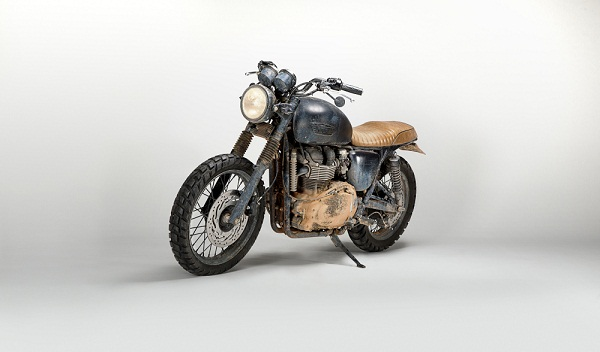 bonneville-t100-customizada-tarso-marques-1