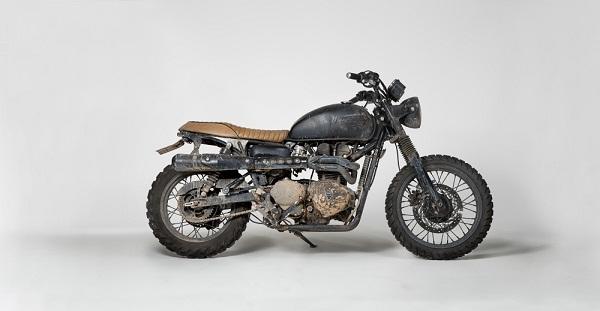 bonneville-t100-customizada-tarso-marques-2