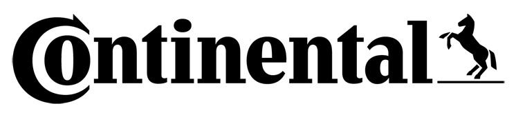 continental_logo_black_srgb_png-data