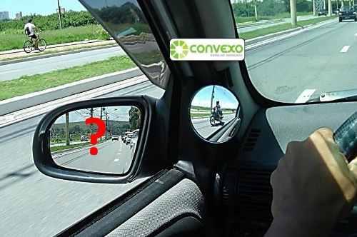 espelhotech-espelho-auxiliar-convexo-que-elimina-ponto-cego-15592-MLB20104286650_052014-O