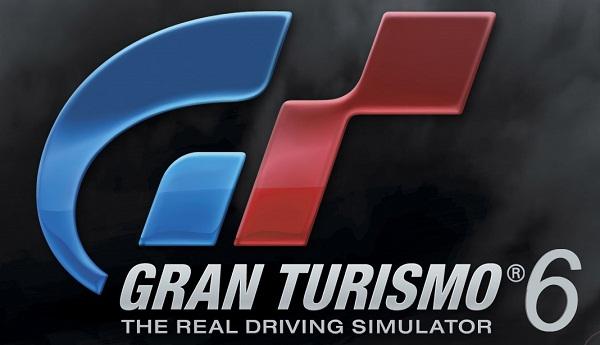gran-turismo-6-logo (1)