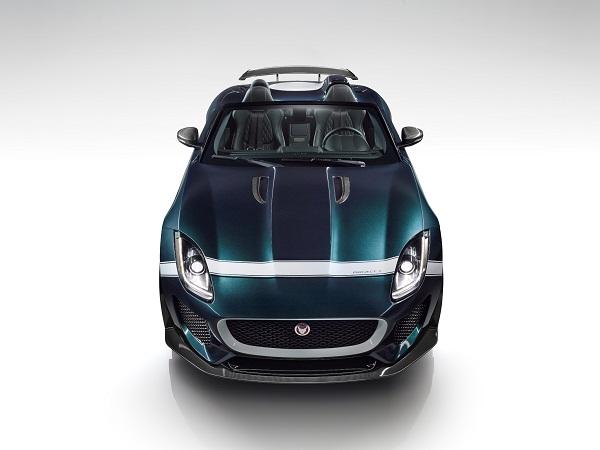 jaguar6