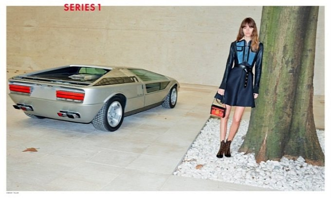 louis-vuitton-fall-campaign-features-the-1972-maserati-boomerang-medium_2