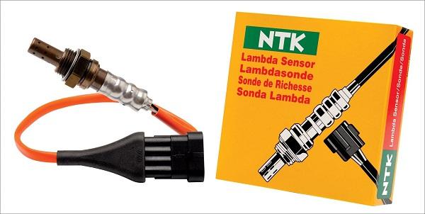 sensor_ntk