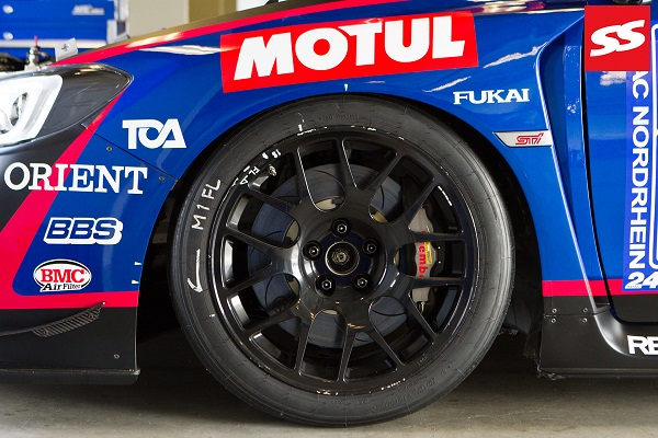 subaru-WRX-STI-NBR-challenge-2014-wheel-in-fender