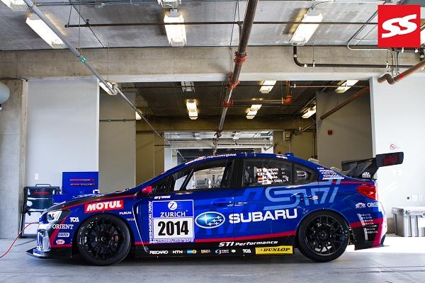 subaru-wrx-sti-nbr-challenge-2014-profile-in-garage