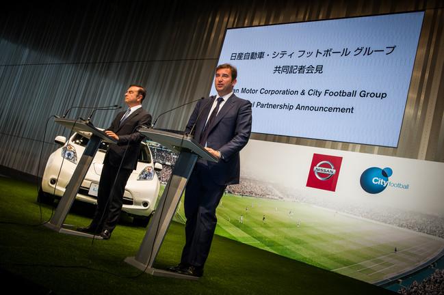 140717_GHQ_CEO_City_Football_Group_4777