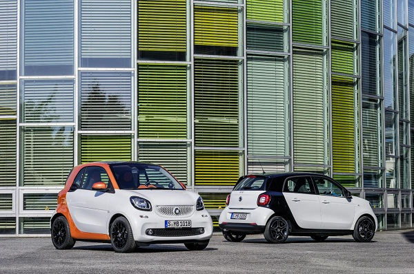 2015-smart-fortwo-forfour-specifications-officially-released-video-photo-gallery_1