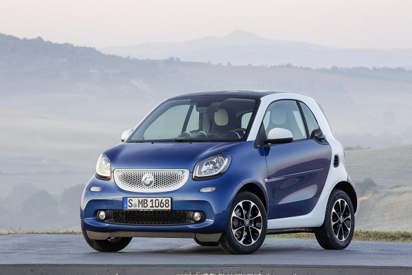 2015-smart-fortwo-forfour-specifications-officially-released-video-photo-gallery_6