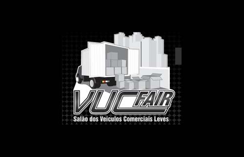 2_(201404094809)vucfair