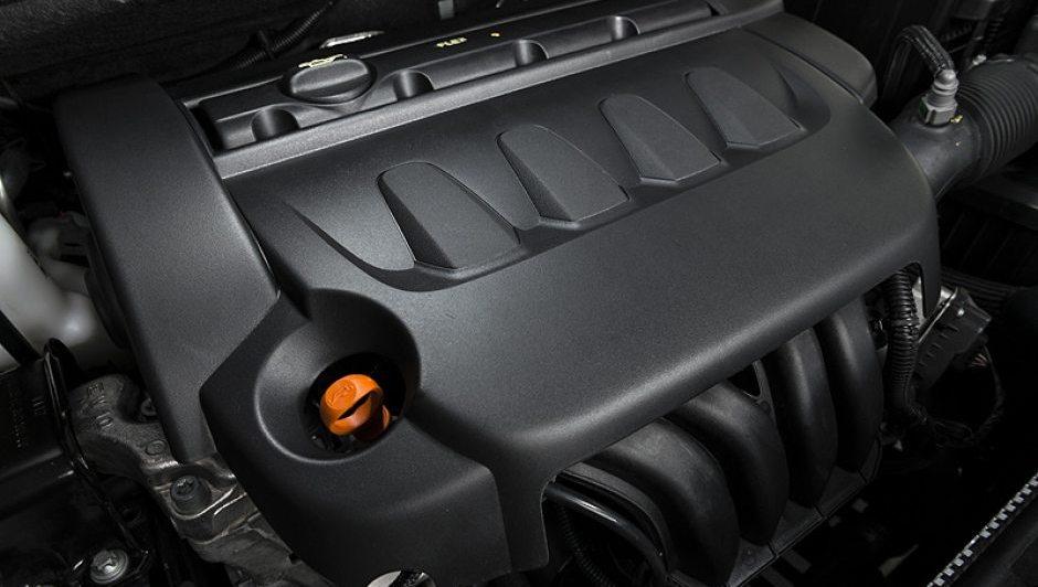 408-motor_940x532