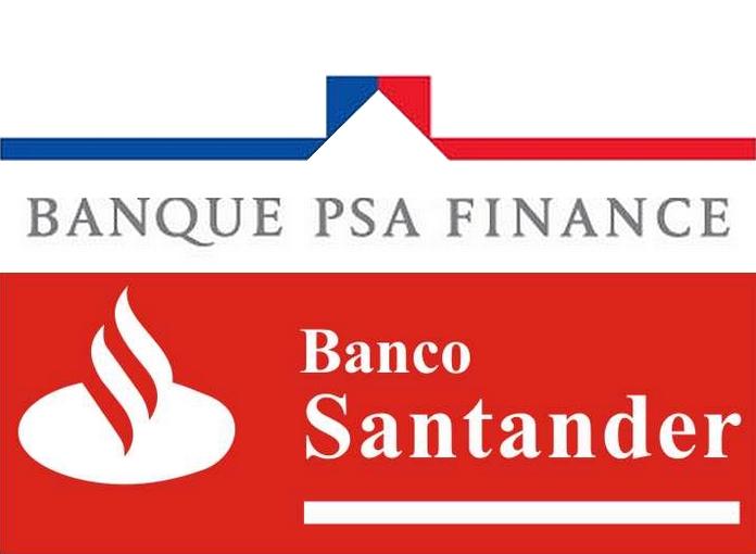 earnings santander consumer tops