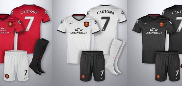 Chevrolet-Manchester-United-Leaked-Jerseys-720x340
