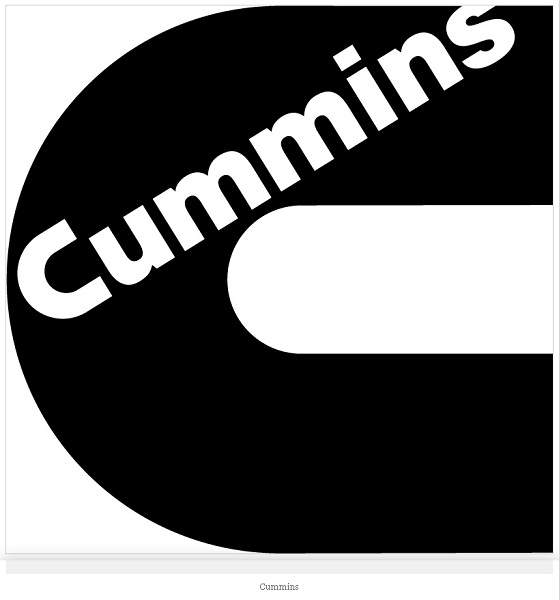 Cummins Paul Rand