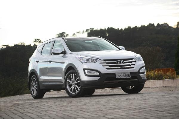 Hyundai Campos 27