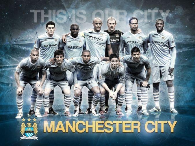 Manchester-City-Team-Squad-2013-2014