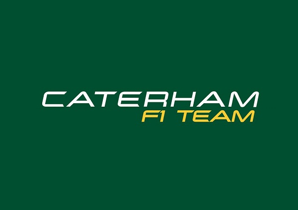 caterham-f1-team-logo-design-via-imjustcreative3