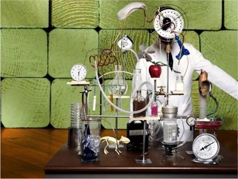 cientista-maluco-grande