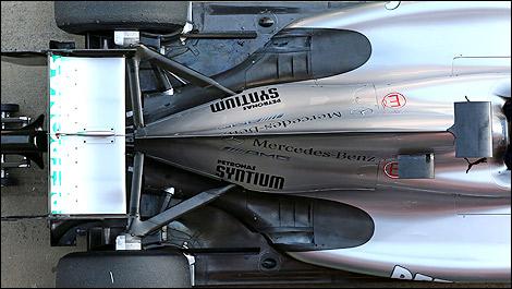 f1-mercedes-w04-rear-top-inline