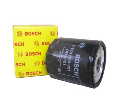 -filtros-de-diesel-bosch-para-caminhoes-e-caminhonetes-ford-iveco-mbb-vw-volvo-e-scania-13170399_13665_ad3_g