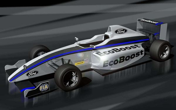 ford-formula-ecoboost