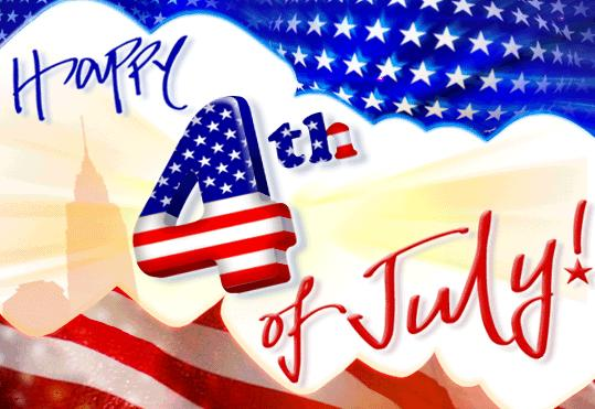 happy-4th-of-july-greetings-3