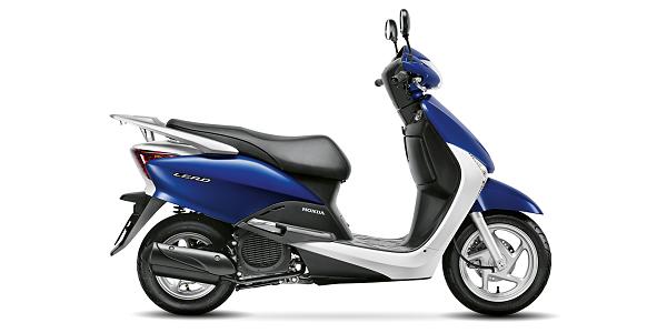 honda-lead-110-azul