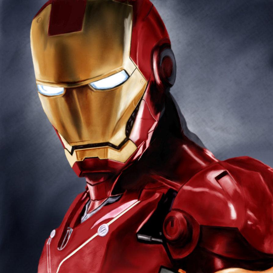 iron_man_by_rapsag-d65d74d
