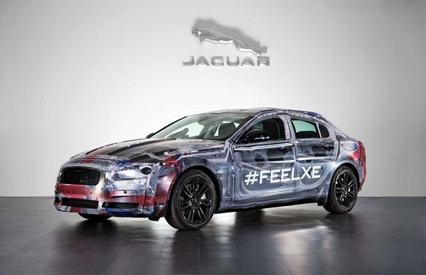 jaguar-xe-teaser1