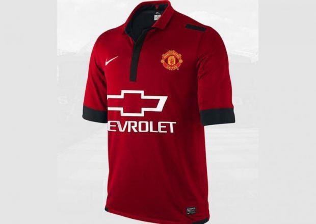 man-united-243542142