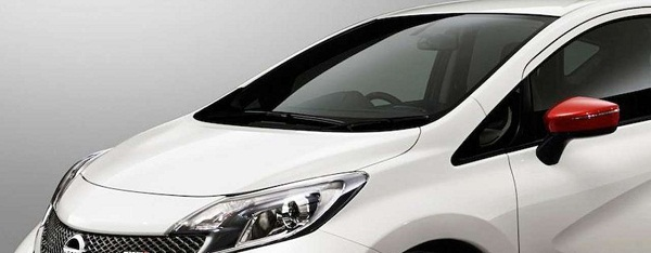 nissan-note-nismo-2015-1