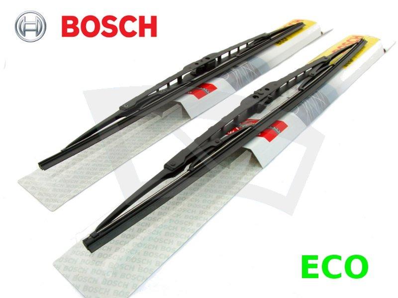 palhetas-bosch-eco-original-b604-frete-gratis_MLB-F-3598364918_122012