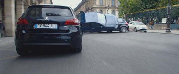 peugeot-308-lucy-trailer-video-1
