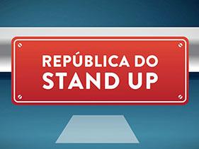 republica_do_standup_281x211