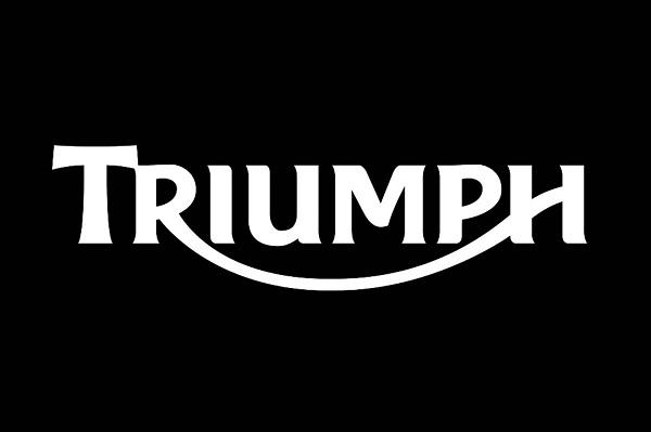 triumph-motorcycle-logo