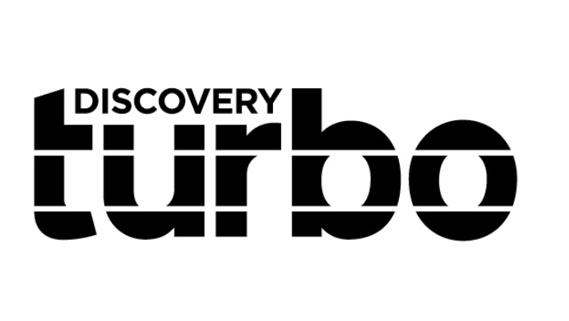 turbologo1_0