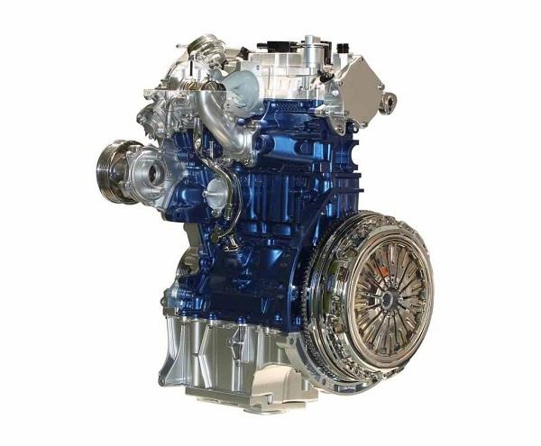 014044-uk-developed-high-tech-ford-1-0-litre-ecoboost-engine.1-lg