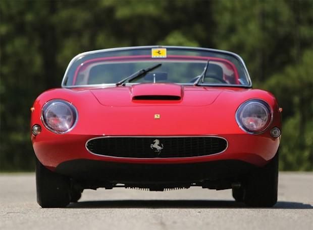 1961-Ferrari-250-GT-N.A.R.T.-Spider-by-Fantuzzi-6-600x442