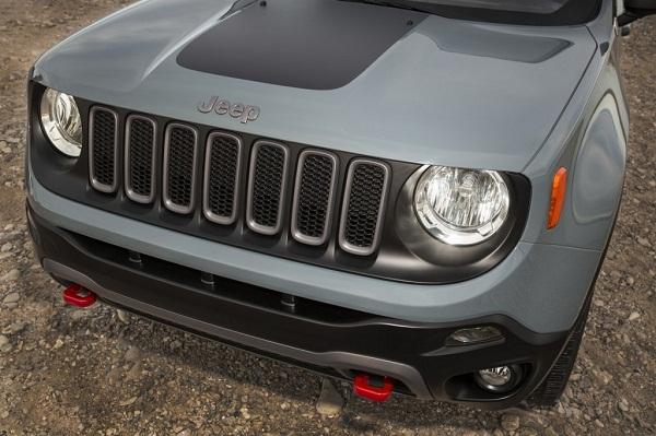 2015-jeep-renegade_100458441_l