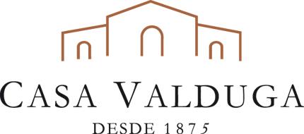Casa-Valduga-copy