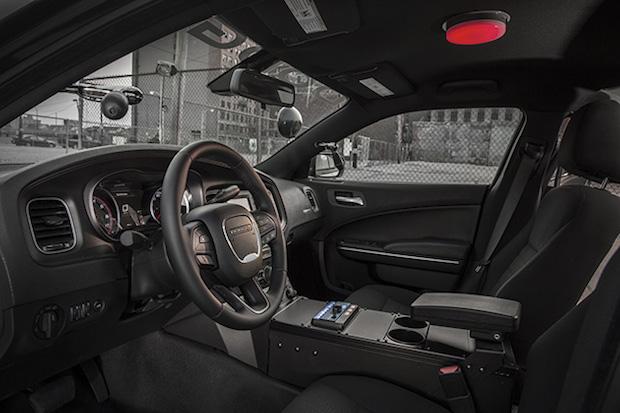 Dodge-Charger-Pursuit-6