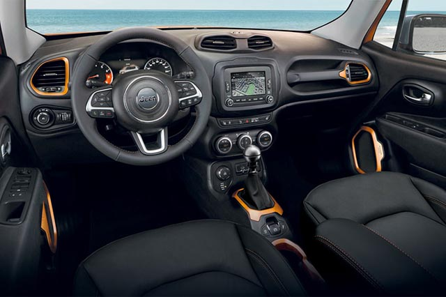 Jeep-Renegade-Opening-Edition-1