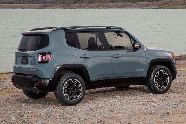Jeep_Renegade_10