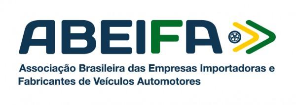 ABEIFA-LogoFinal