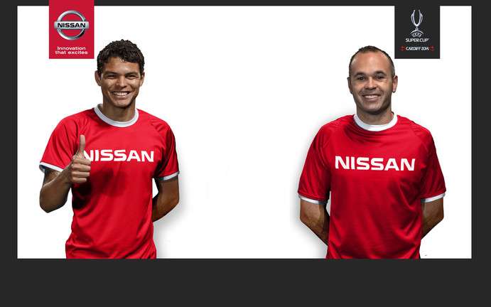 Nissan_UEFA_01