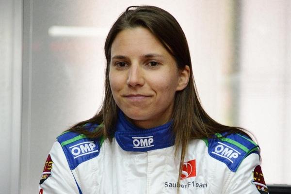 Simona_De_Silvestro2014Fiorano_Test06