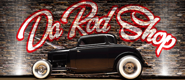 The-Hog-Ring-Auto-Upholstery-News-Da-Rod-Shop
