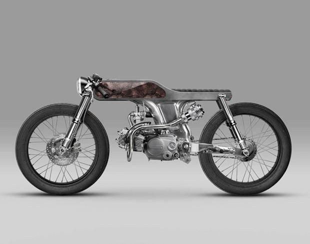 bandit9-bishop-concept-motorcycle-01